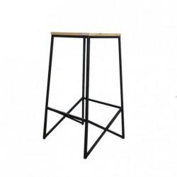 Bar stool WZ-X