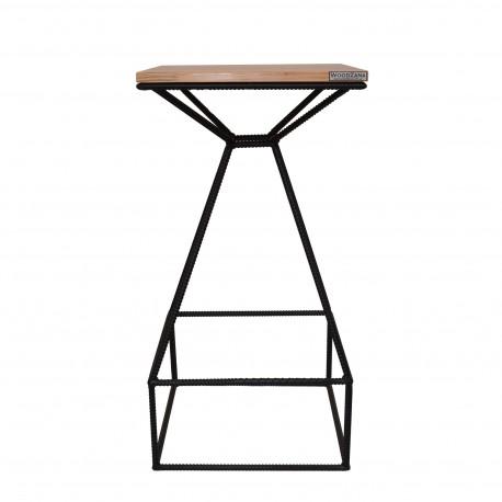 Bar stool Factory
