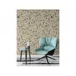 Marble Wallpaper 08
