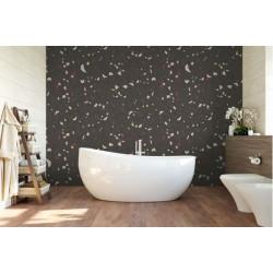 Wallpaper marble 07