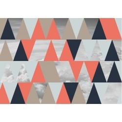 Wallpaper 09