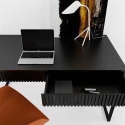 Рабочий стол Arris Black