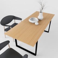 Стол обеденный MOD