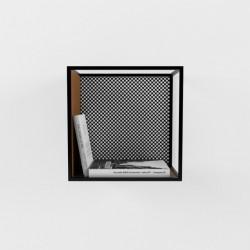 Shelf MODUL SOTA
