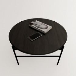 Coffee table ULTRA