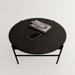 Журнальный стол ULTRA