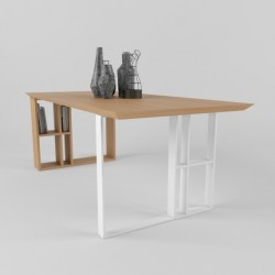 Dining table UNIT