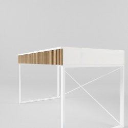 Desk (ARRIS collection)