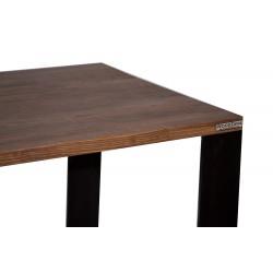 Table Torino