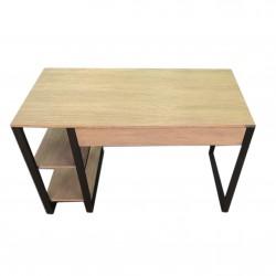 Стол рабочий Work Shelf