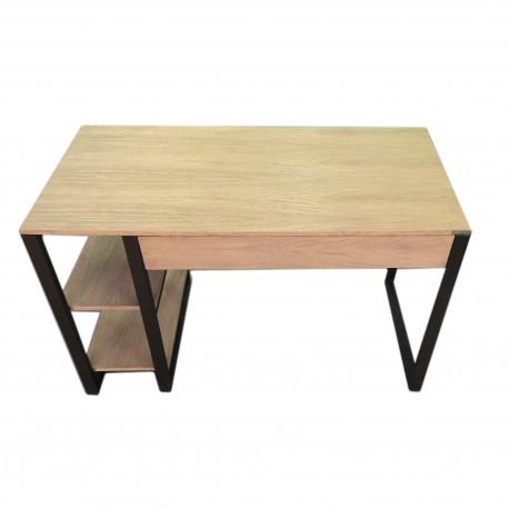 Work table Work Shelf