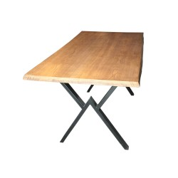 Dining table Industrial II