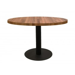 Table II horeca