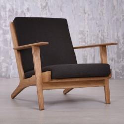 "Кресло ""Gloss"""