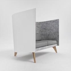 Sofa V2