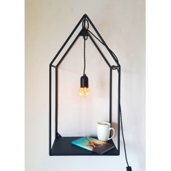 Lamp Amsterdam