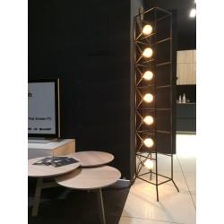 Lamp Loft 7t