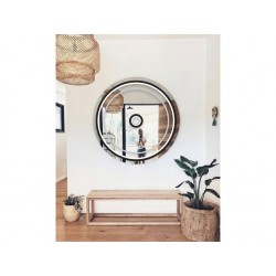 Зеркало Eye