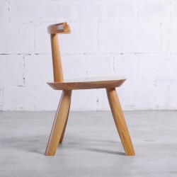 Chair KLU 1