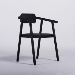 Chair BB2