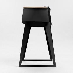 Bar stool E4