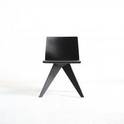 Chair E16
