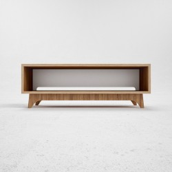 TV stand S5