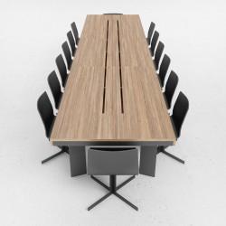 Конференц-стол OE4