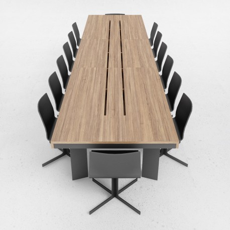 Conference table OE4