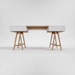 Рабочий стол T4