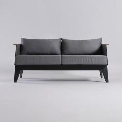 E7 Sofa