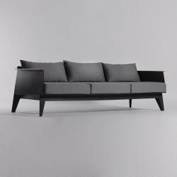 Sofa E8