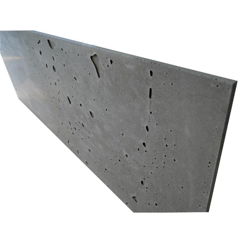 Стеновая панель под бетон купить апастово бетон