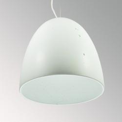 CONCRETE LAMP LUSSAT (WHITE)