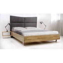 Ліжко Sleep Town