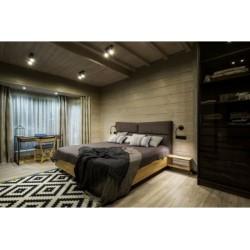 Кровать Sleep Town