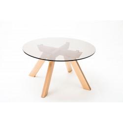 Кофейный столик Аллегро