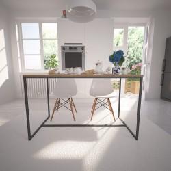 Обеденный стол 4G 01