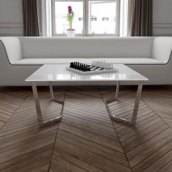 Журнальный стол NS 01