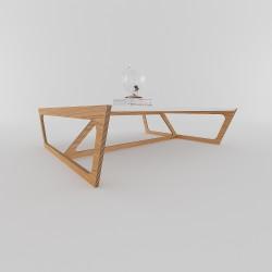 Журнальный стол F1 01