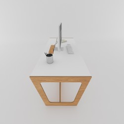 Рабочий стол F1 01