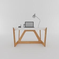 Рабочий стол F1 02