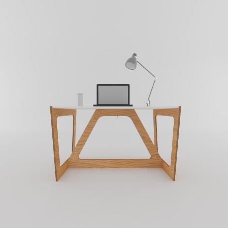 Рабочий стол F1 03