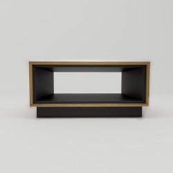 Журнальный стол D1 01