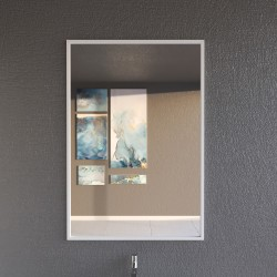 Зеркало D1 01