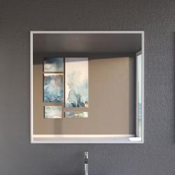 Зеркало D1 02