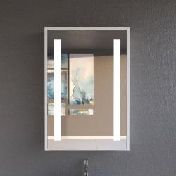 Зеркало-Пенал D1 04
