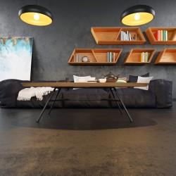 Журнальный стол F2 01