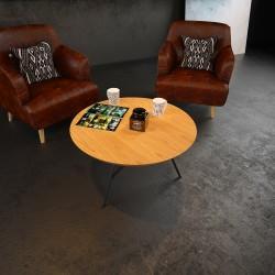Журнальный стол F2 02