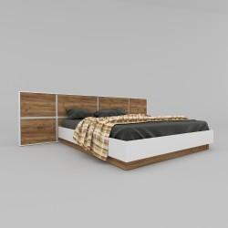 Кровать D1.2 01